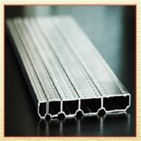 供應中空玻璃鋁隔條