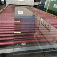 15mm大板钢化玻璃厂家