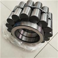 采煤机专项使用轴承JYZC80