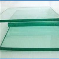 北京紫竹桥安装夹层玻璃专业双层阳台玻璃安装