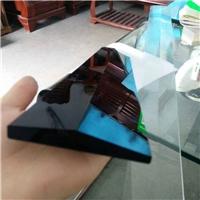 超小塊鋼化玻璃鏡子生產廠家