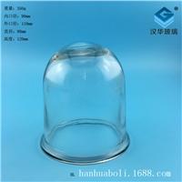徐州生产玻璃灯罩