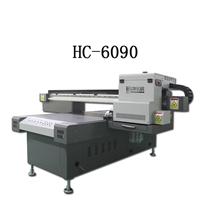創業項目工藝品uv打印機 漢白玉平安扣擺件彩印機