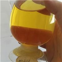 玻璃漆環氧腰果酚改性活性稀釋劑