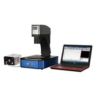 透光率檢測儀/透過率檢測儀