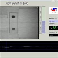 浮法玻璃液面工业测控系统