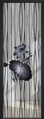 装饰玻璃3D打印机 彩印设备