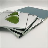 供应防水银镜,铝镜