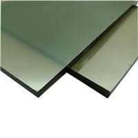 供应F绿镀膜玻璃,秦皇岛市天耀玻璃有限公司,建筑玻璃,发货区:河北 秦皇岛 海港区,有效期至:2020-09-12, 最小起订:300,产品型号: