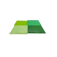 优质烤漆玻璃,秦皇岛市天耀玻璃有限公司,装饰玻璃,发货区:河北 秦皇岛 海港区,有效期至:2020-11-23, 最小起订:200,产品型号: