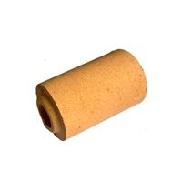粘土质流钢■砖 袖砖 河南粘土砖厂家