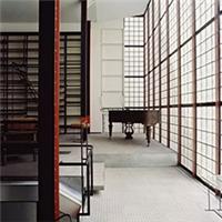 創美玻璃磚的制作和工藝定制