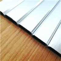 暖边间隔条 玻纤、不锈钢暖边条