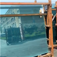 本公司常年供应白玻门窗玻璃