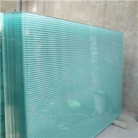 长期供应亚光凹蒙玻璃