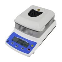 肉松水分测定仪JFSFY-50A测试肉类含水率