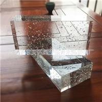玻璃砖 实心玻璃砖 水晶砖 热熔玻璃砖