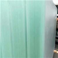 厂家直销玉沙玻璃规格齐全质量优等