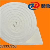 硅酸铝纤维棉硅酸铝陶瓷纤维棉硅酸铝耐火保温棉