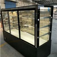 红酒柜专项使用电加热除雾玻璃 厂家直销
