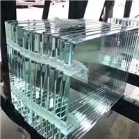 长期供应超白玻璃规格齐全价格美丽