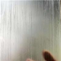 长期供应酸洗玻璃