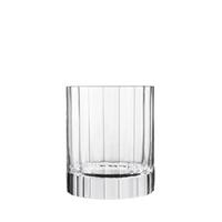 路易治波米奥尼巴赫系列威士忌水晶酒杯成批出售