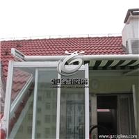 防電磁干擾絲網屏蔽玻璃廠家