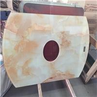 面板玻璃打印機