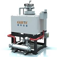 GTDZ电磁浆料磁选机