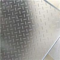 防滑玻璃  地板玻璃  玻璃