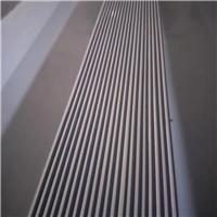 大同玻纤暖边条高等不锈钢暖边条插件直销优惠