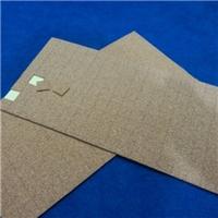 玻璃防滑墊軟木墊泡棉橡膠墊EVA墊中空鋼化