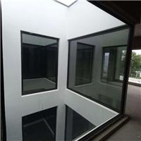 大板钢化玻璃厂,供应商