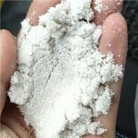 出售低铁100ppm石英砂硅砂光伏玻璃砂