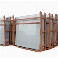 安全优异一等品浮法玻璃现货成批出售