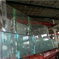 11米玻璃厂家江苏无锡
