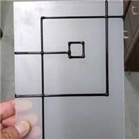 秦皇岛采购-艺术玻璃