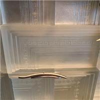 苏州采购-热熔玻璃