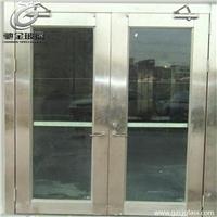 特種玻璃廠家批發防火玻璃 帶證書