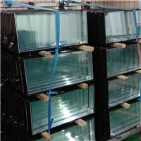 高低温试验箱电加热除雾玻璃