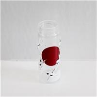 玻璃酒瓶打印机