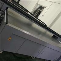 二手深圳转让一台二手2030理光G5大幅面平板打印机