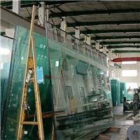 供应大玻璃厂家