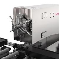 银锐智能WG2512-4钻孔系统