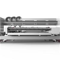 银锐智能WGHD2212-6钻孔系统