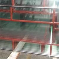 高质低价中空玻璃装饰条