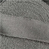 316L纤维纺织品