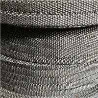 不锈钢金属纤维制品-汽车玻璃