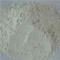 工厂供应优质长石钾长石